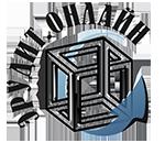 Эрудит.Онлайн - конкурсы для дошкольников, школьников, студентов и педагогов