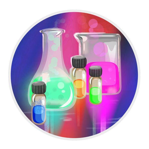 Олимпиада по химии «Классификация органических веществ»
